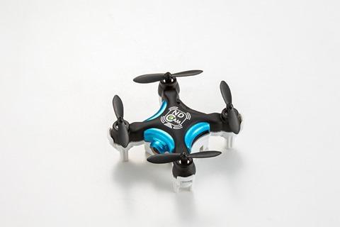 NanoDrone-Camera-02