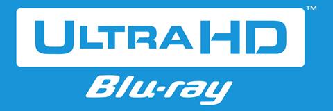 UHD-BD-Logo-01