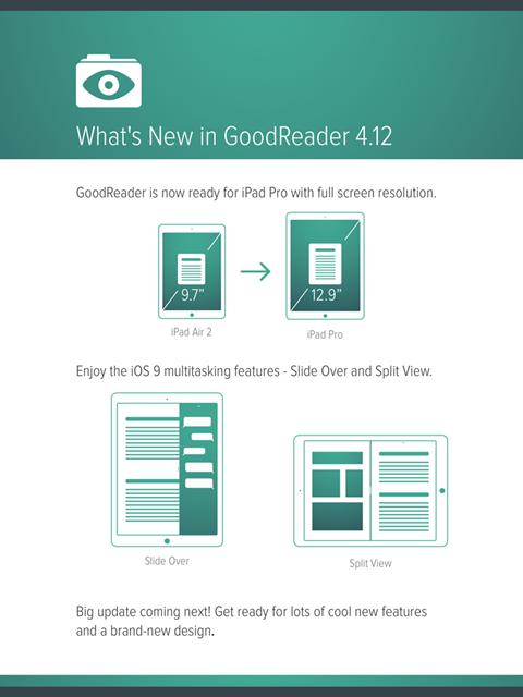 iPad-selection-03