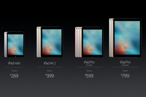 iPad-selection-04.png