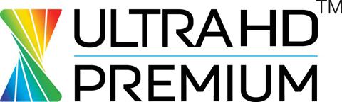 ULTRA-HD-PREMIUM-Logo-01.png