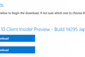 Windows10-build14295-ISO-01.png