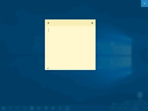 Windows10-build14328-10