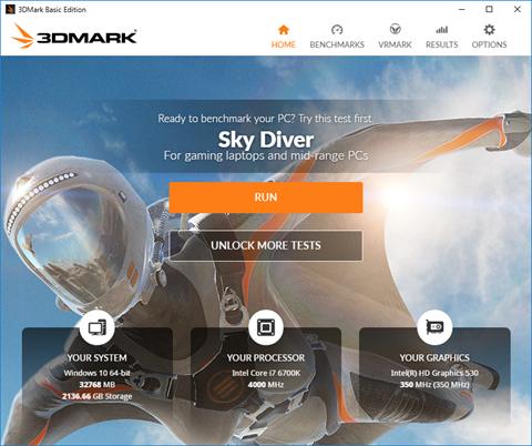 3DMark-SkyDiver-6700K-01