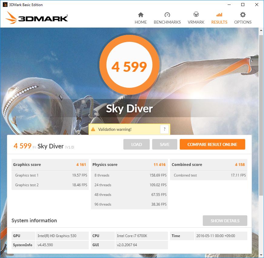 3DMark-SkyDiver-6700K-02.png