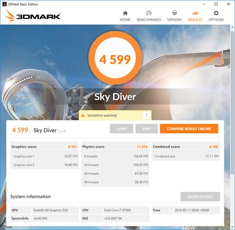3DMark-SkyDiver-6700K-02
