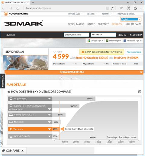 3DMark-SkyDiver-6700K-03
