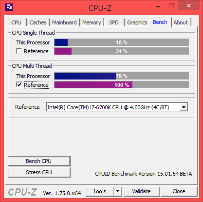 CPU-Z-Core-i7-3770K-vs-6700K-01