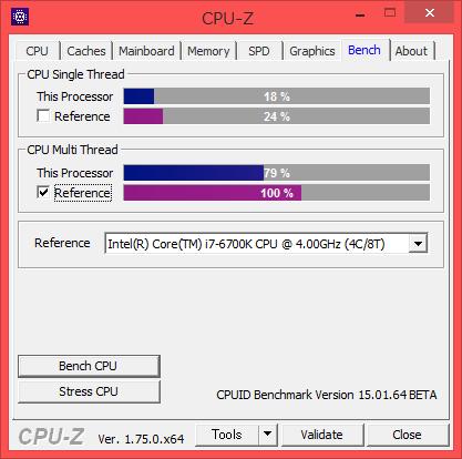 CPU-Z-Core-i7-3770K-vs-6700K-01