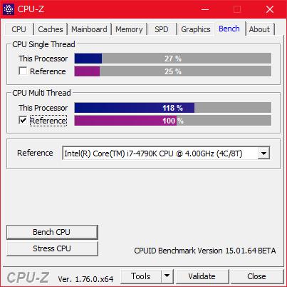 CPU-Z-Core-i7-4790K-vs-6700K-01