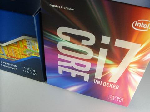 Core-i7-6700K-Box-01