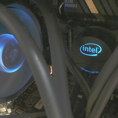 Core-i7-6700K-Cooling-System-01