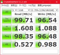CrystalDiskMark-SATA-HDD-IRST-01
