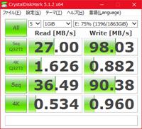 CrystalDiskMark-SATA-HDD-No-IRST-01