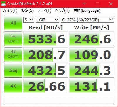 CrystalDiskMark-SATA-SSD-IRST-01.png