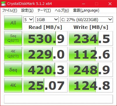 CrystalDiskMark-SATA-SSD-No-IRST-01.png