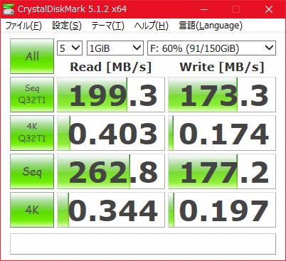 CrystalDiskMark-USB-HDD-IRST-01.png