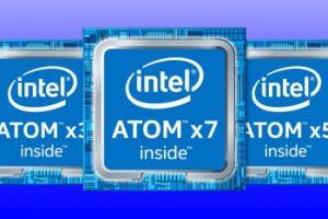 Intel-Atom-Processor-01.jpg