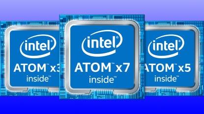 Intel-Atom-Processor-01