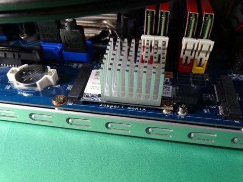 SZ87R6-SSD-03