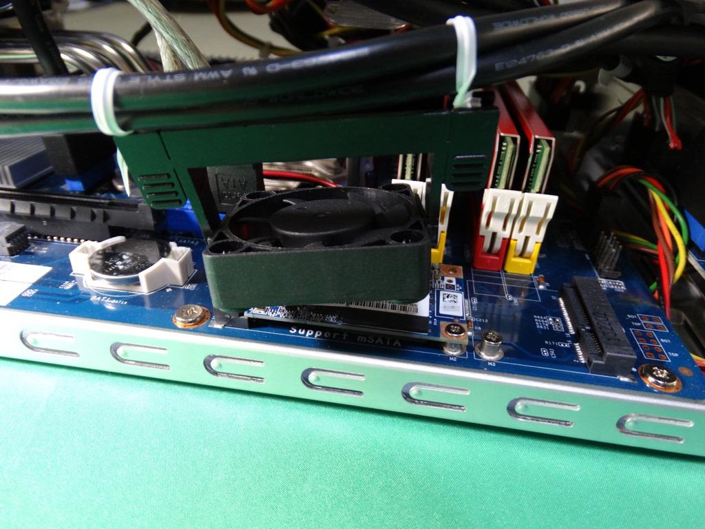 SZ87R6-SSD-05.jpg