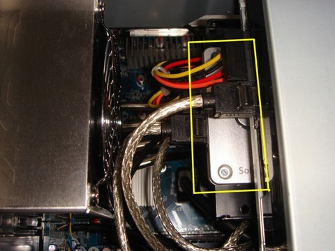 SZ87R6-SSD-07