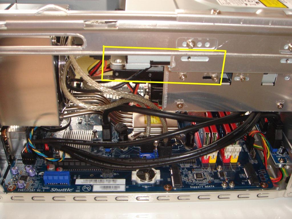 SZ87R6-SSD-08.jpg