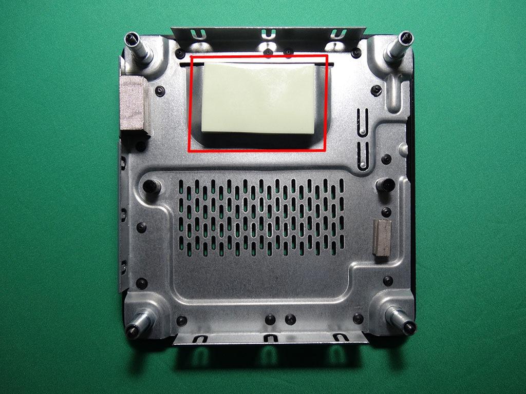 SZ87R6-SSD-09.jpg