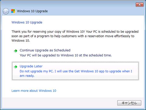 Windows10-Upgrade-troubleshooting-03