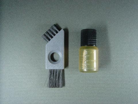 ES-CLV9A-09