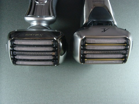 ES-CLV9A-LV80-05