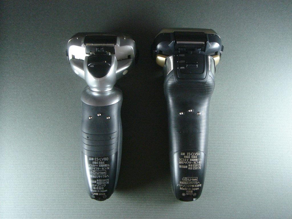 ES-CLV9A-LV80-06.jpg