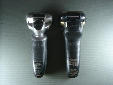 ES-CLV9A-LV80-06