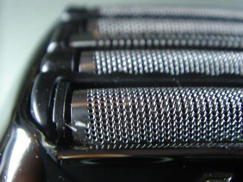 ES-LV80-02