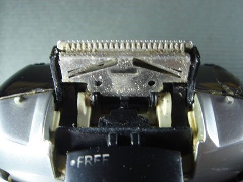 ES-LV80-05
