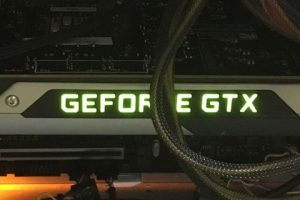 GeForce-GTX780-01.jpg