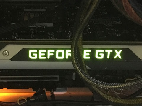 GeForce-GTX780-01