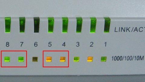 LAN-HUB-Link-Speed-04_thumb.jpg