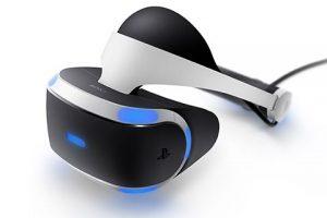 PlayStationVR-image-01.jpg