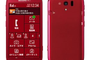 rakuraku-smart-phone-f06f.jpg