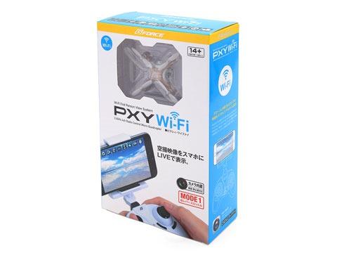 PXY-WiFi-06