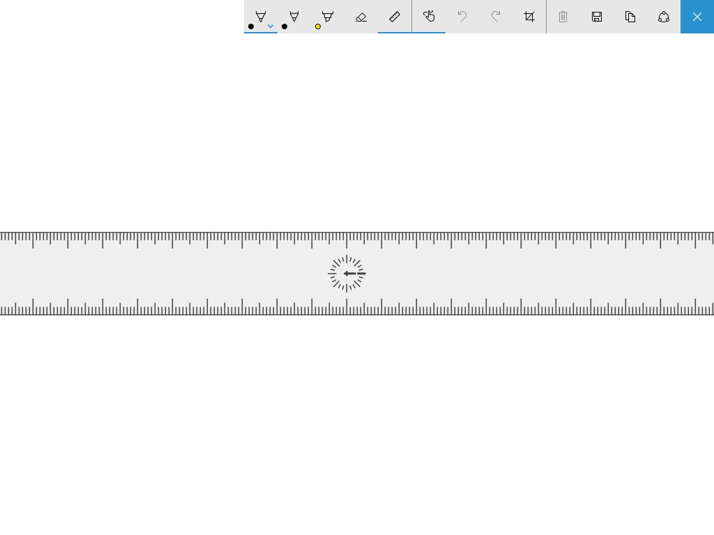 Windows-Ink-05.jpg