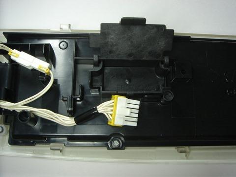 NA-VR2200-LCD-03