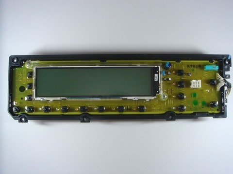 NA-VR2200-LCD-05