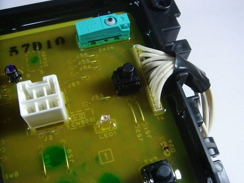 NA-VR2200-LCD-08