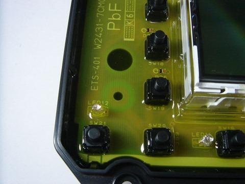 NA-VR2200-LCD-09