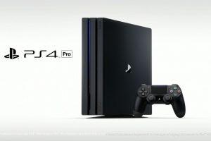 PS4-Pro-01.jpg