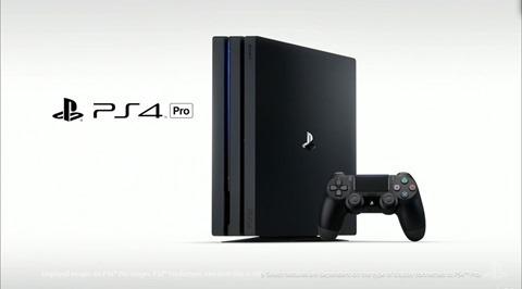 PS4-Pro-01