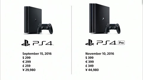 PS4-Pro-04