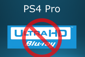 PS4-Pro-UHD-BD-01.png